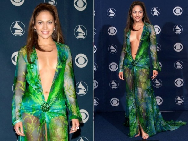embedded_jennifer_lopez_worst_red_carpet_dress-620x465
