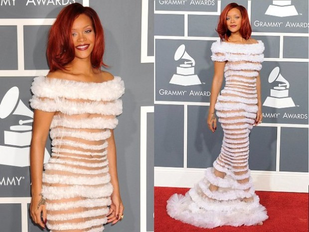 embedded_rihanna_worst_red_carpet_dress-620x465