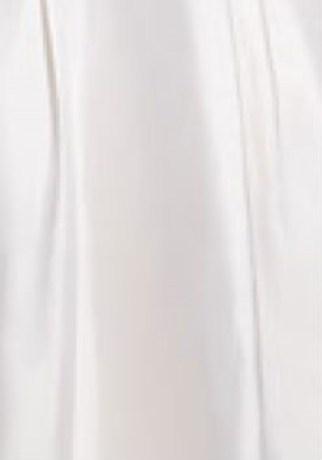silk Mikado