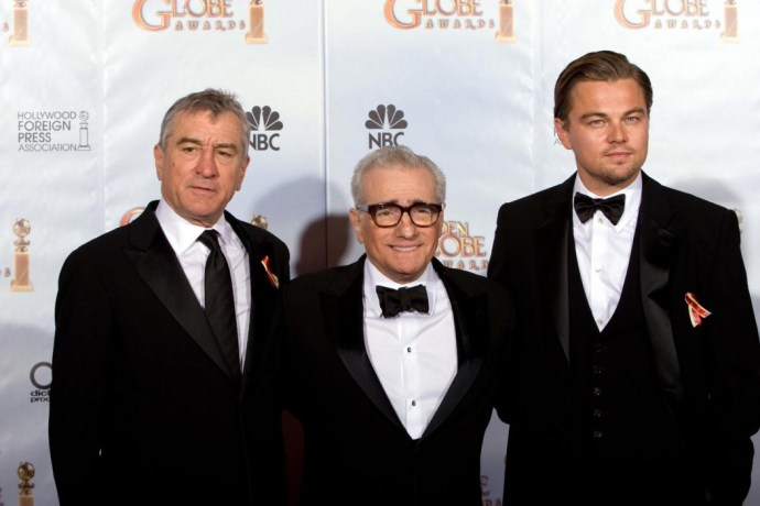 Martin-Scorsese-Directs-Brad-Pitt-Leonardo-DiCaprio-and-Robert-De-Niro-In-Short-Film-For-New-Macau-Casino2