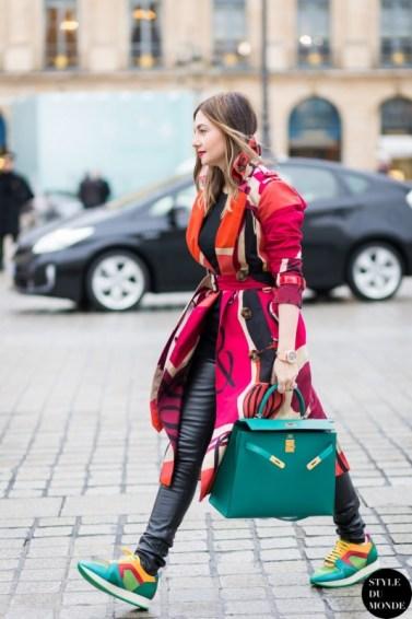 Nasiba-Adilova-by-STYLEDUMONDE-Street-Style-Fashion-Blog_MG_1197-700x1050