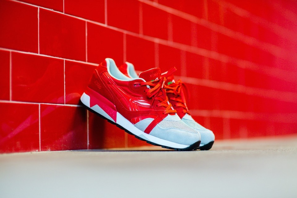 10-sneakers-valentines-day-diadora-960x640 9