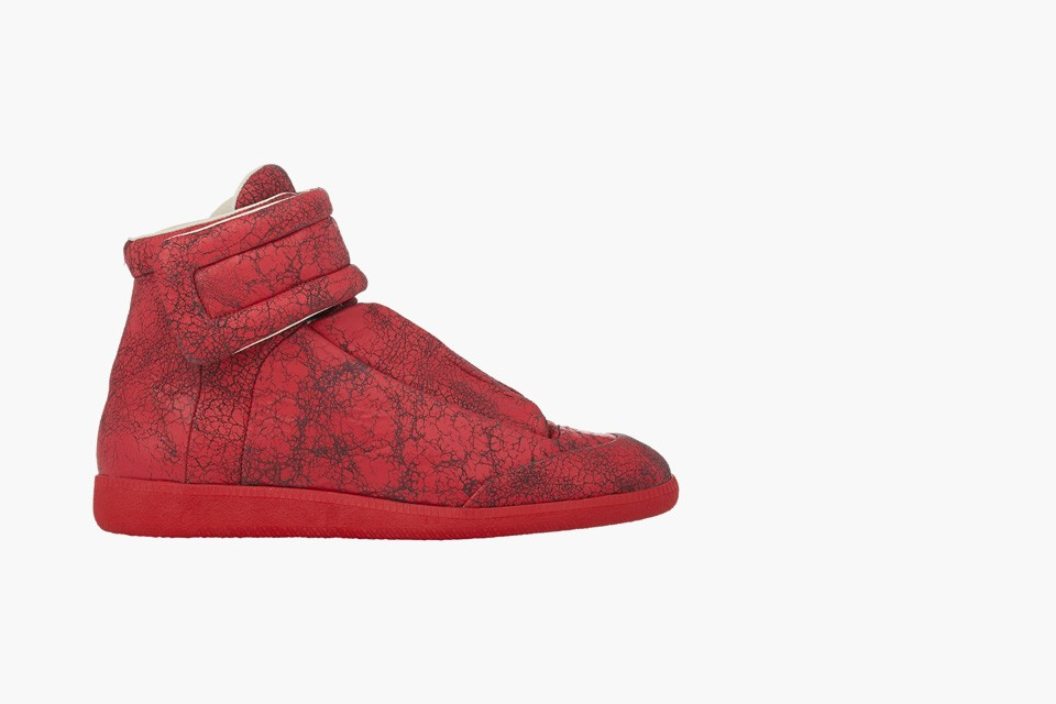 10-sneakers-valentines-day-margiela 2