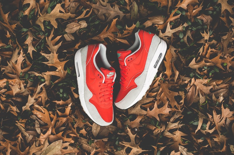 10-sneakers-valentines-day-nike-air-max-960x638 8