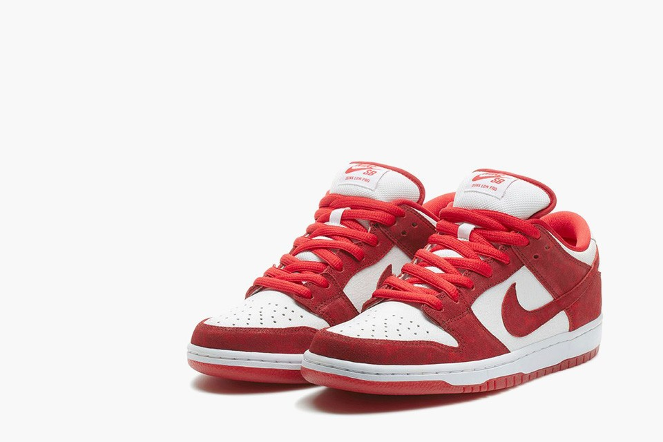 10-sneakers-valentines-day-nike-sb 10