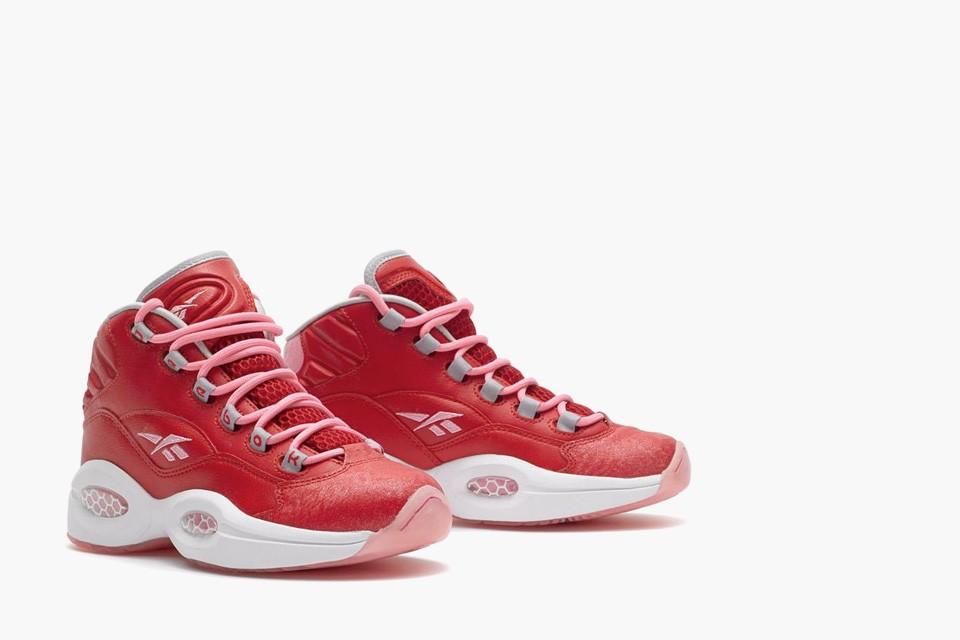 10-sneakers-valentines-day-reebok 7