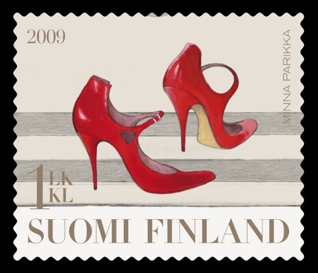 Official-1st-class-postal-stamp-