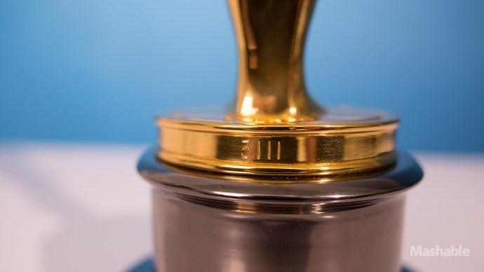 Oscar%20Closeup-6