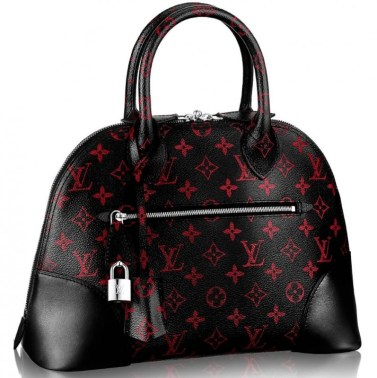 Louis-Vuitton-Alma-Monogram-Infrarouge