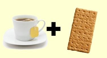 nrm_1425067734-syn-15-snacks-for-sleep-tea-graham-cracker-orig-master-1