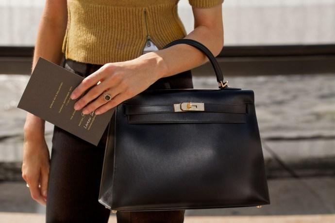 Kelly-Hermes-Bag
