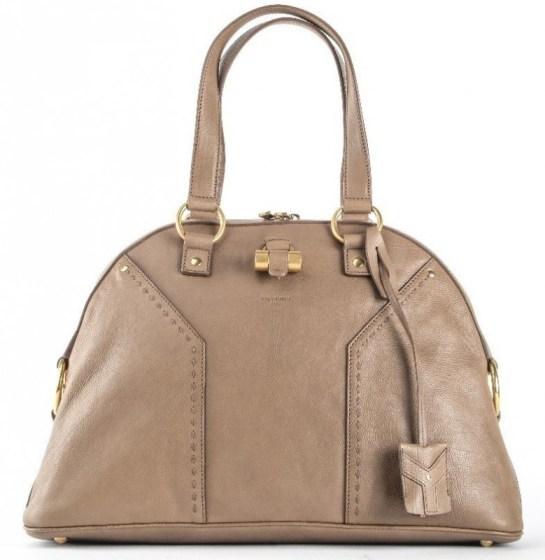 yves-saint-laurent-muse-large-leather-dome-satchel-handbag-purse-beige