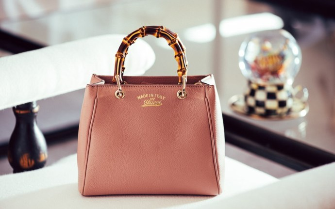 Gucci-Perfect-Gifts-2