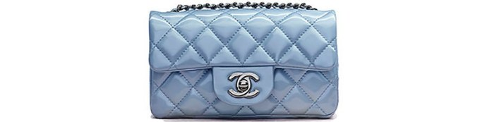 Chanel-Extra-Mini-Classic-Flap-Bag-e1424801971615