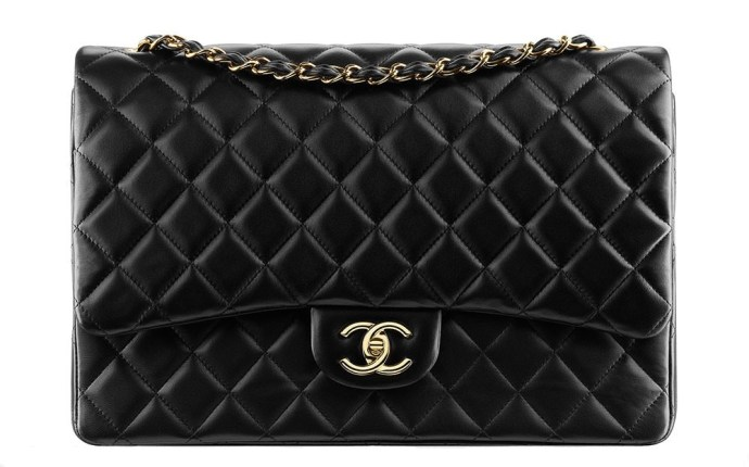 Chanel-Classic-Flap-Bag-Maxi