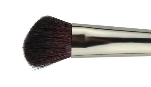 angled-contour-brush-4