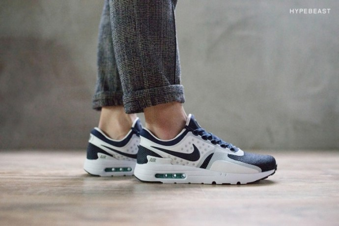 a-closer-look-at-the-nike-air-max-zero-2