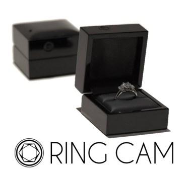 ring_cam_2