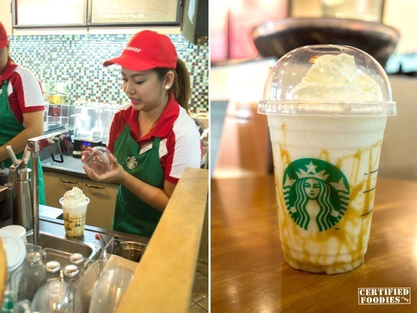 Our-Butterbeer-from-Starbucks