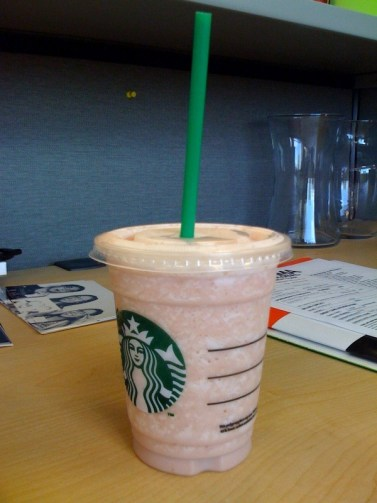 starbucks_captaincrunchfrap