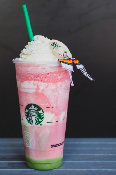 Starbucks-Mexico-Drink