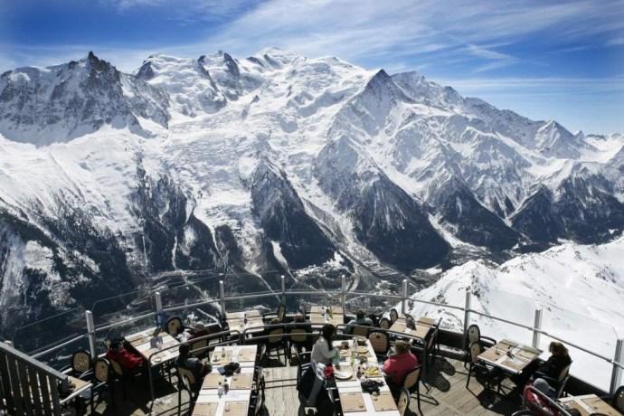 Brevent-panoramique-terrasse-+mt-blanc-m.dalmasso-h
