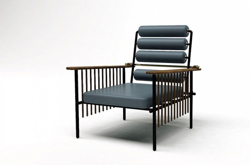 thumbs_32315-Chaise-Maurice-armchair-DavidNicolas-Nilufar-Depot-milan-furniture-fair-2015.jpg.1064x0_q91_crop_sharpen