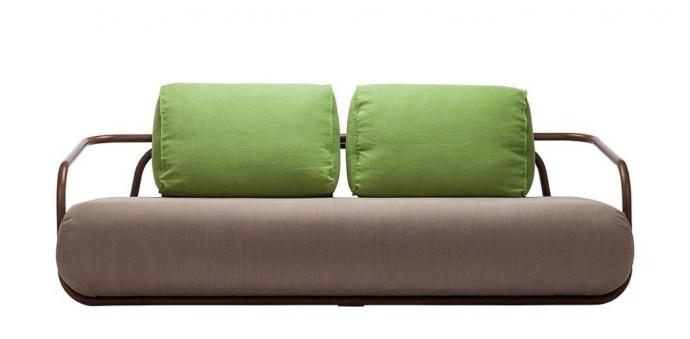 thumbs_47547-2002-Christian-Werner-Thonet-Milan-furniture-fair-2015.jpg.1064x0_q91_crop_sharpen