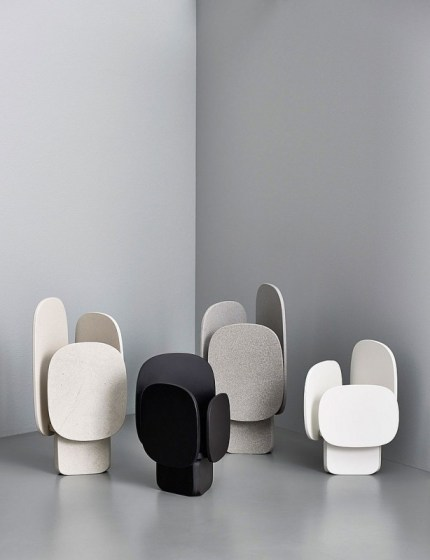 thumbs_52514-Cosentino-Twiglight-Moonlight-milan-furniture-fair-2015.jpg.0x1064_q91_crop_sharpen-1