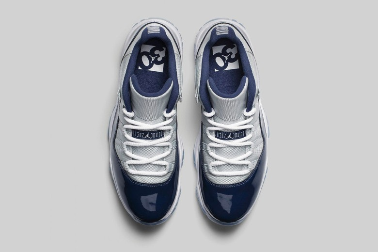 a-closer-look-at-the-air-jordan-11-retro-low-georgetown-2