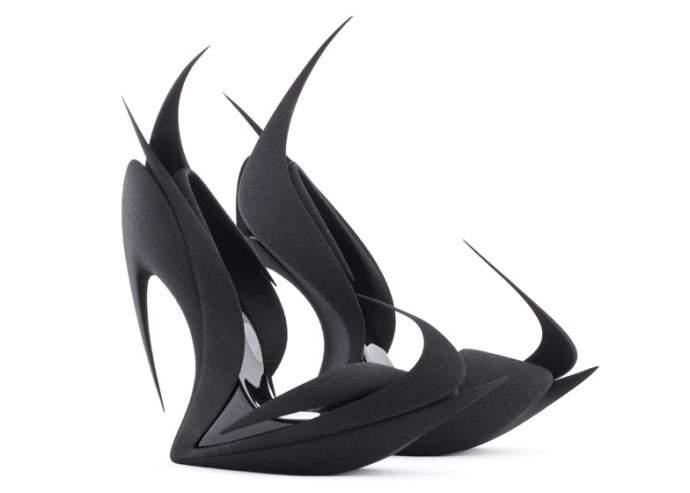 Flames_Zaha-Hadid_United-Nude-shoes_Milan-2015_dezeen_784_2