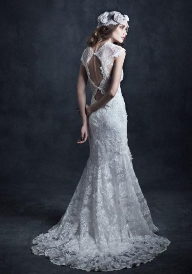 wedding-dresses-with-cutouts-378-int