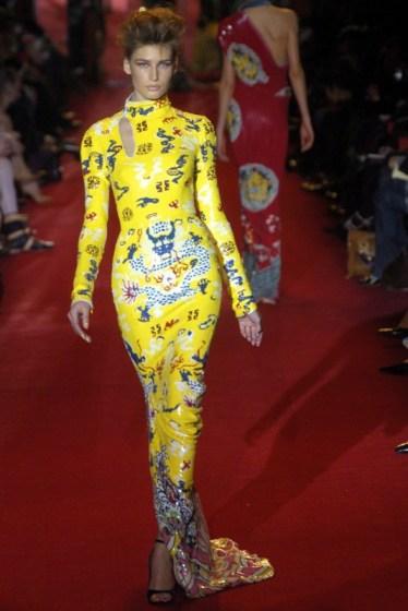 met-gala-china-influences-on-fashion-01