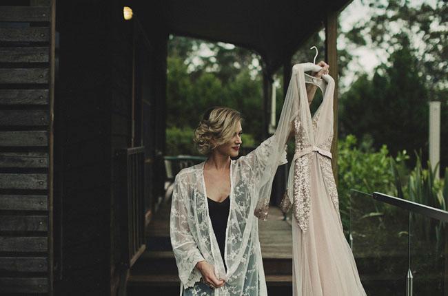 danoday-wedding-02