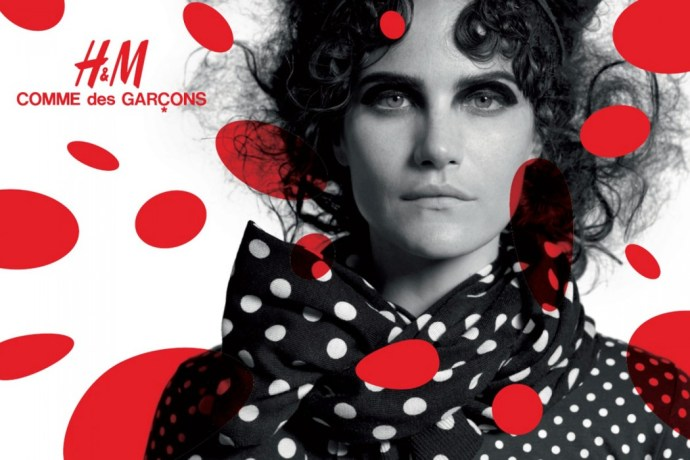 HM_comme_des_garcons