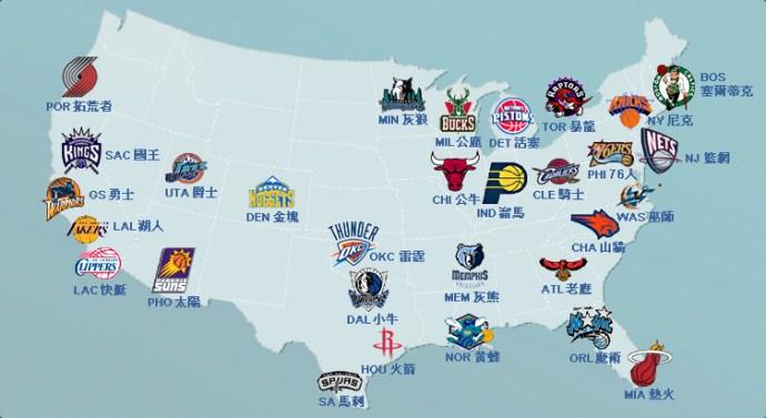 600px-NBAteammap