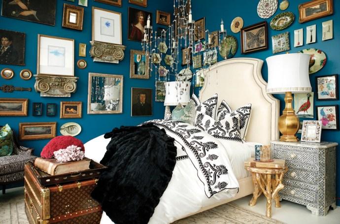 boho-bedrooms