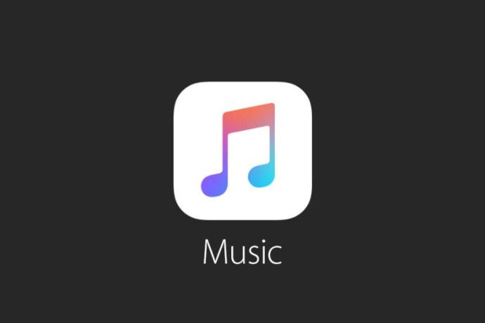 apple-unveils-apple-music-11