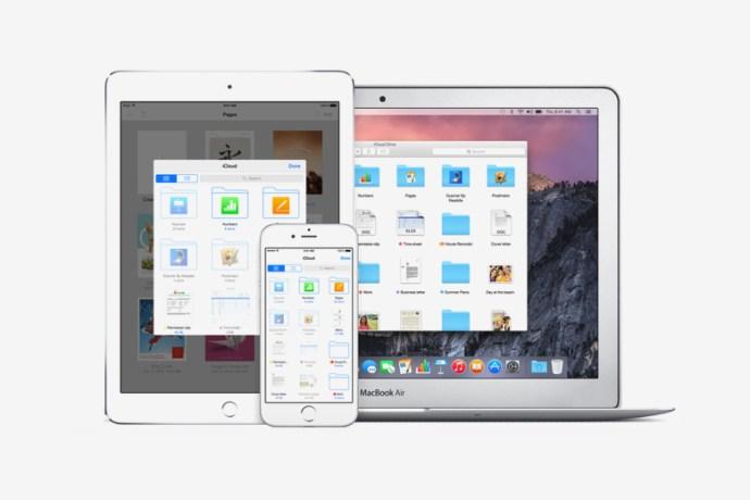 apple-introduces-ios-9-11