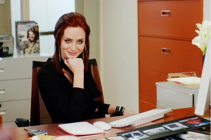 emily-blunt-the-devil-wears-prada-237194729