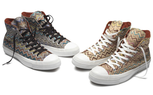 converse_collabs_sneakers_anniversaire_missoni_comme_des_gar__ons_chuck_taylor_all_star_7_4342.jpeg_north_499x_white
