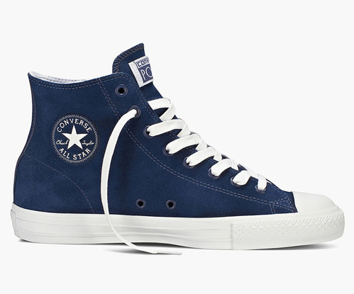 converse_cons_polar_skate_c_jpg_629_jpeg_2642.jpeg_north_499x_white