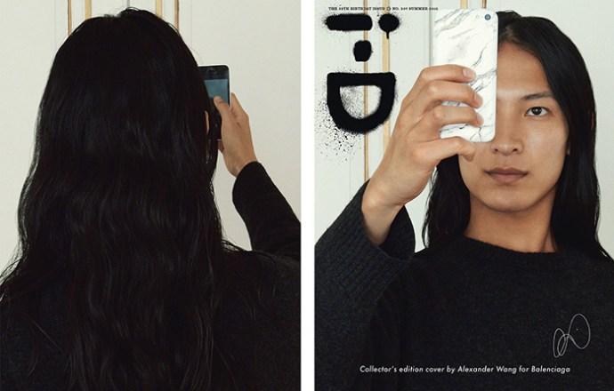 i-D-Cover-Alexander-Wang-Balenciaga