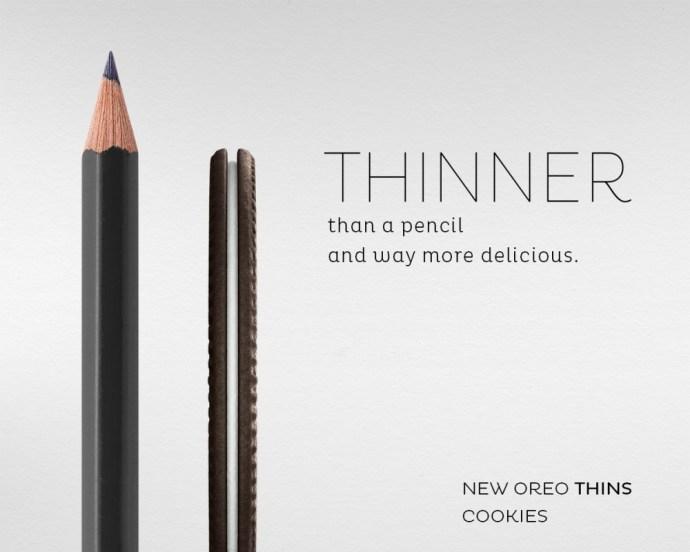 1436191908-syn-svn-1436187085-oreo-thins-thinner-than-a-pencil
