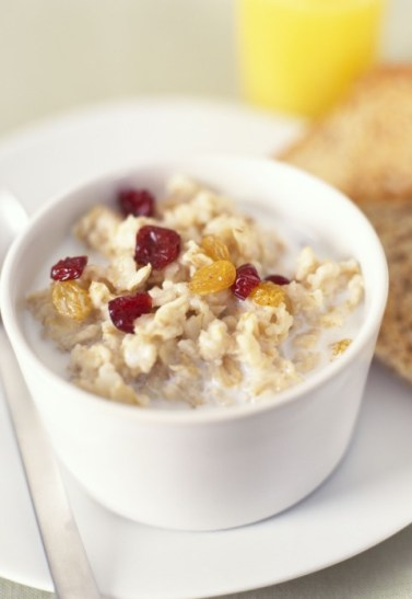 1423251200-rbk-oatmeal