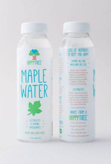 nrm_1423251216-nrm_1422909941-rbk-maple-water-happy-tree