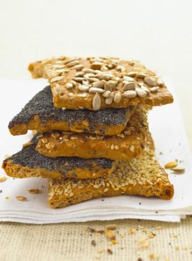 1423251245-rbk-rye-crisp-bread