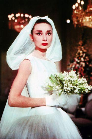 hbz-best-on-screen-brides-22