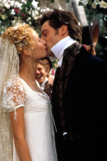 hbz-best-on-screen-brides-32-everett4