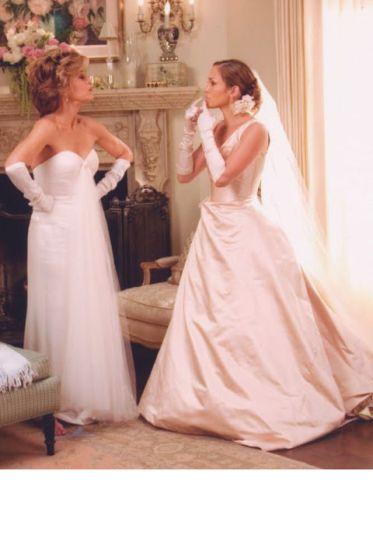 hbz-best-on-screen-brides-15